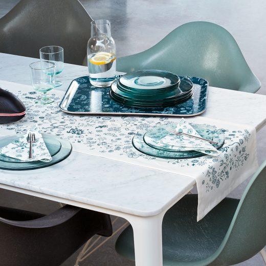 3385562_Classic Trays Sea Things Paper Napkins Eames House Whale Eames Fiberglass Armchair Eames Fiberglass sidechair DSX_master_small