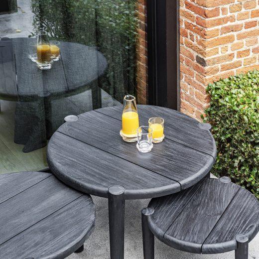 Anton_Round Bar Table_small