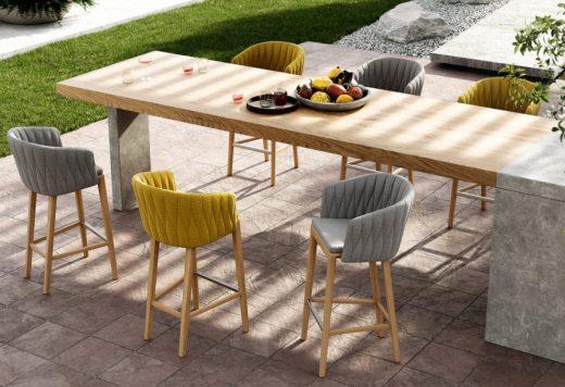 Calypso-barchair-3000-x-1800-1024x614