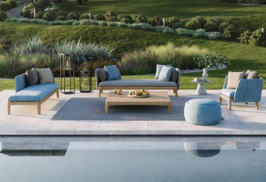 Calypso-Lounge-Poolside-Zoom-3000-x-1800-1024x614