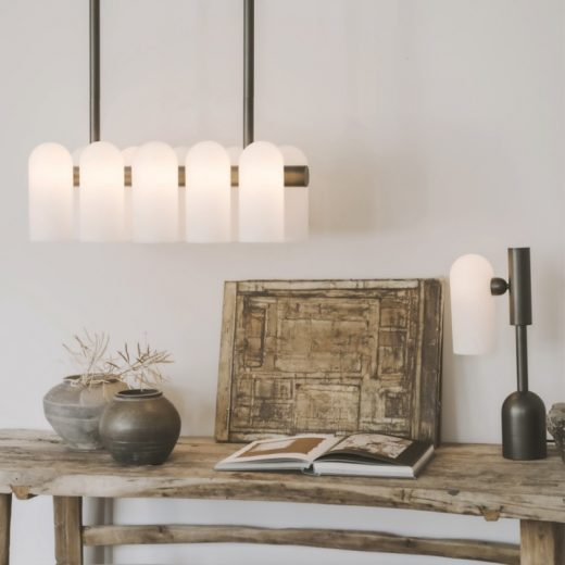 chandelier_xs__table_lamp_1