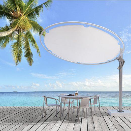 Eclipsum parasol in naturalHR_small