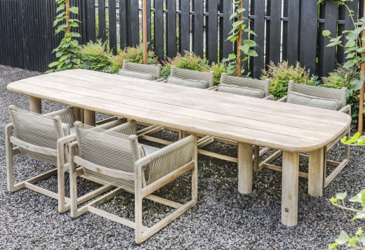 Gommaire-gallery-outdoor-29