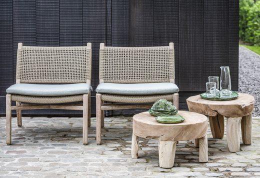 Gommaire-outdoor-teak-furniture-easy_chair_fiona-G510E-PE-AW-Antwerpen-1