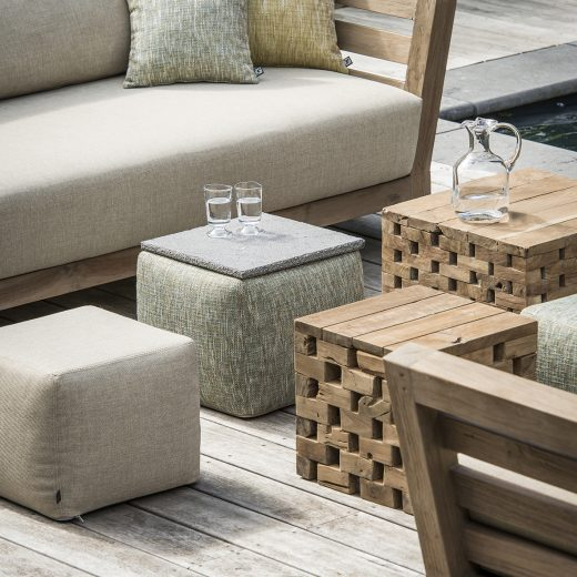 Mia_Seater Details 1 + Puzzle Coffee Table_small