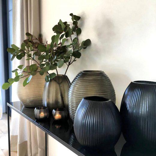 nagaa-dark-indigo-guaxs-vases-decoration_guaxs
