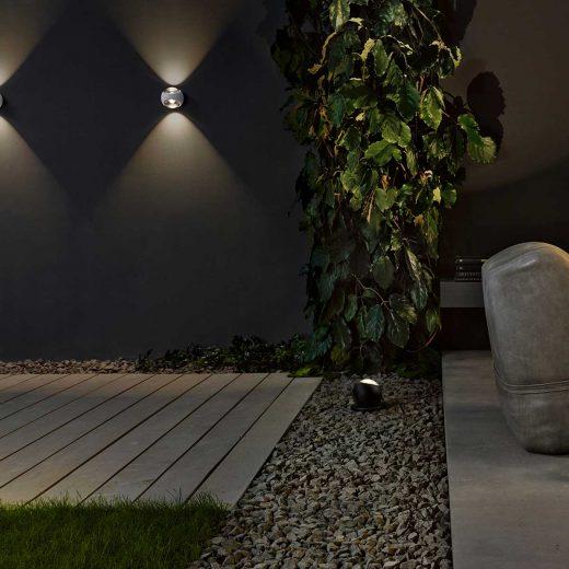 occhio-sito-verticale-outdoor-leuchte-in-berlin-bei-steidten