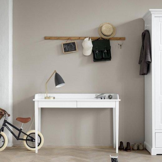 Oliver Furniture (1)