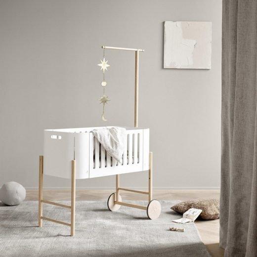 Oliver Furniture (12)