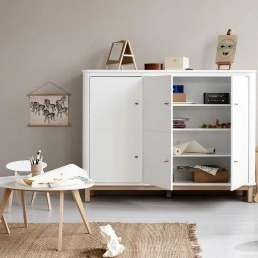 Oliver Furniture (13)
