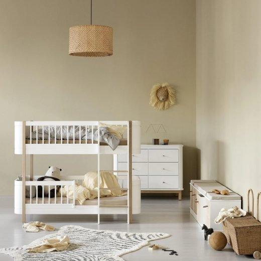 Oliver Furniture (15)