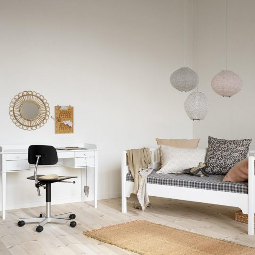 Oliver Furniture (17)