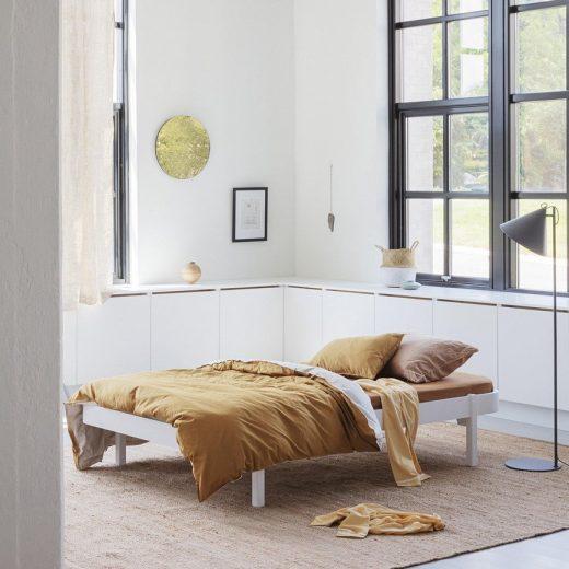 Oliver Furniture (2)