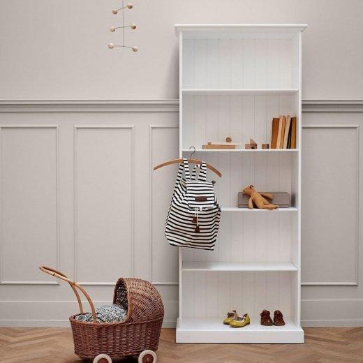 Oliver Furniture (6)