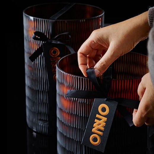 Onno-handmade-Candles-final