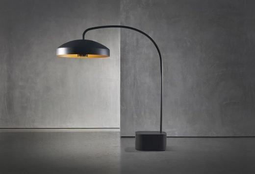 Piet Boon - Heater 1_small