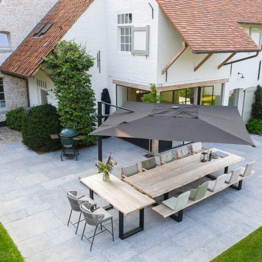 Realisatie_Herbosch - architects_96