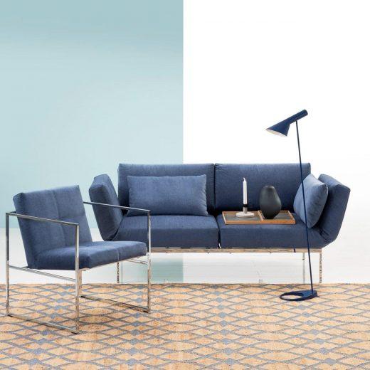 roro-sofas-03-1-1920x1280