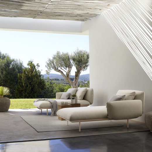 Senja_sofa_meridiennes_small