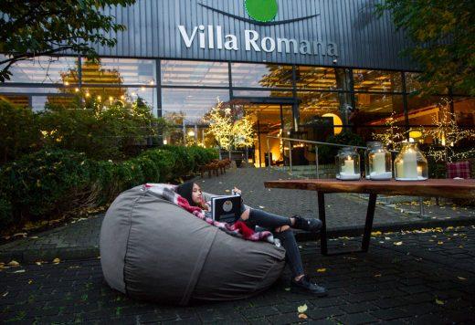 Villa Romana October -2736